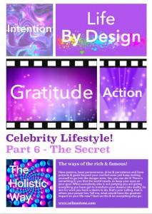 life coaching, workshop, seminar, holistic, Skype, Facetime, Malaga, Marbella, Fuengirola, Gibraltar, Los Angeles, London, Miami, Sydney, New York, Las Vegas, Noosa