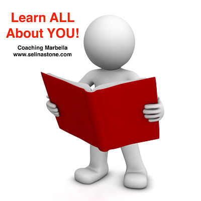 life coaching sessions, life coaching sessions via Skype, life coaching sessions via FaceTime