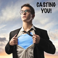 casting-you-coaching, life coaching services, life coach marbella