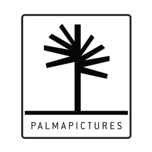 palma pictures contact details spain